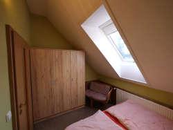 Zweibettzimmer- Beispiel