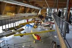 Flugmuseum Mlada Boleslav